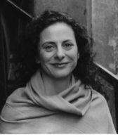 Tina LaGreca