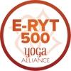 Yoga Alliance Certification